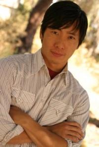 Dork or not? Kelvin Yu
