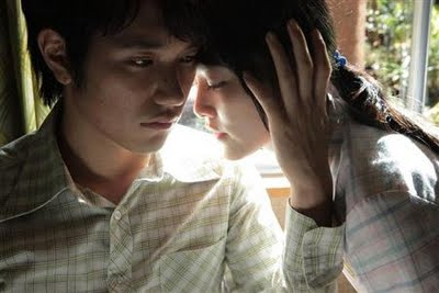 Adaptation, Norwegian Wood, 2010