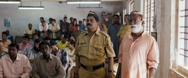 Mumbai legalities, Court, 2015