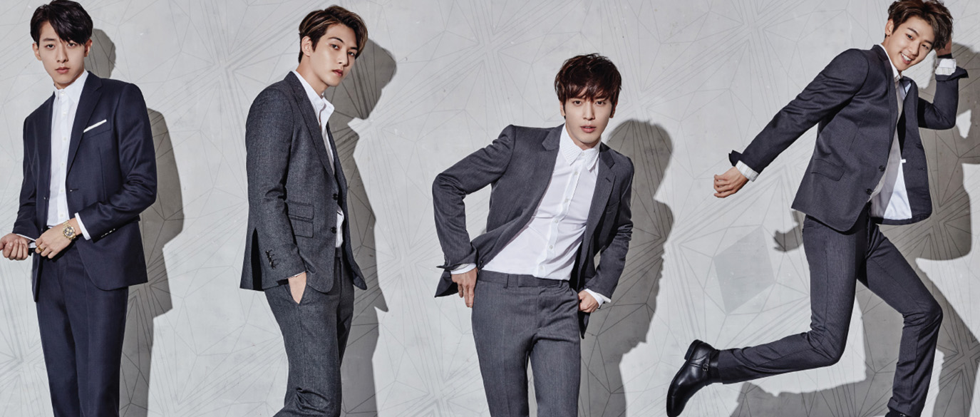 cn-blue-singapore-concert-2016-featured