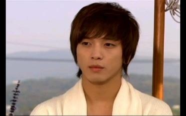 youre-beautiful-jung-yong-hwa-2
