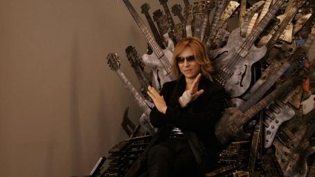 7-x-throne