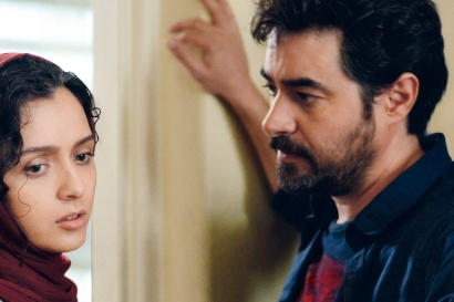 the-salesman-asghar-farhadi-3