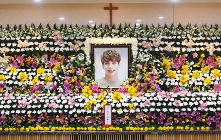 kim-jonghyun-memorial.jpg