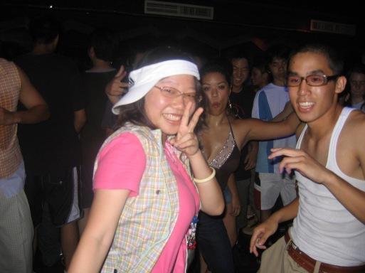 LoveBoatTaiwan.disco2