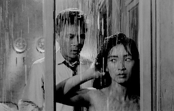 the-housemaid-19601_3356