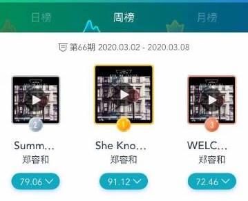 weibo 66 copy
